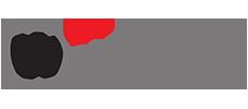 Watchguard_logo