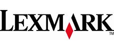 lexmark-printers-logo