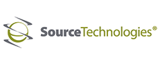 source-technologies-logo