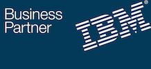ibm-business-partner-2