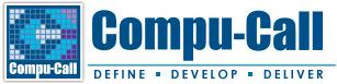 Compu-Call